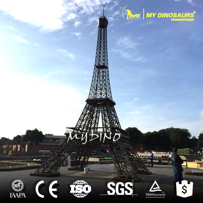 miniature eiffel tower.jpg
