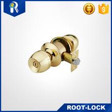 dog cage lock keyless sliding door locks knob lock cylindrical knob lock
