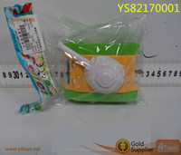 funny plstic toy ,Hot selling pull line tank , pull line toy for kids