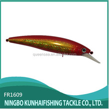 plastic fishing lure fishing lure popper