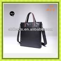 men's shoulder bags,leather bag,shoulder bags for men SBL-1048