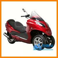 EEC EFI trike car 250cc/250cc 3wheels scooter (TKM250E-3T)