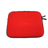 Soft Neoprene material pad tablet sleeve