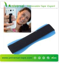 2015 Hot New arrive single hand grip Cellphone Finger Grip for phone,TABLET,E-reader
