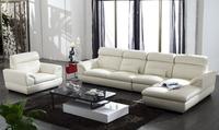 natuzzi recliner sofa parts J810