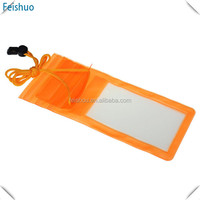New style best sell waterproof case bag for ipad
