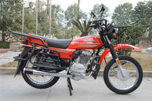 dirt bike for sale cheap (ZF150GY-A)