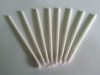 wholesale disposable lipstick Lip Gloss Brushes Wands Applicator
