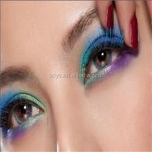 Forte Lash Eyelashes Regenesis Extension Eyebrows Protection Gel Serum Natural Rapid Enhancing