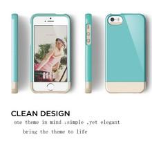 new designer phone case