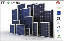 hot sale price per watt monocrystalline,300wp monocrystalline solar panel,monocrystalline solar panel