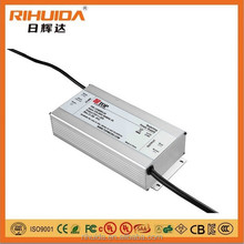 Switching power supply 500W--750W
