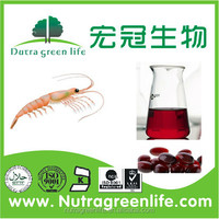 Fish oil& Vitamins softgel Golden quality for your quality life