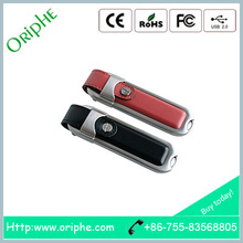 Alibaba wholesale tiffany usb flash drive china supplier