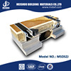 Anti-seismic Expansion Joint for Floors (MSDSZJ)