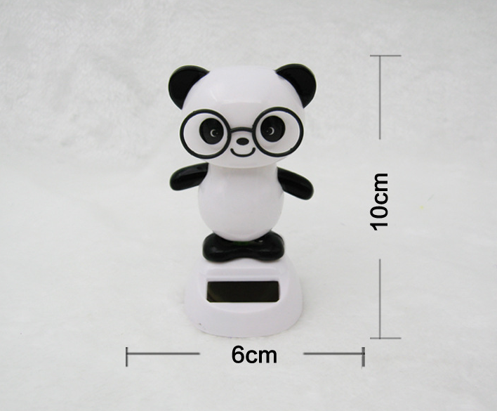 panda bobble head 2.png