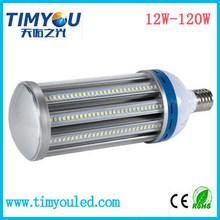 High quality export 120w led warehouse corn light