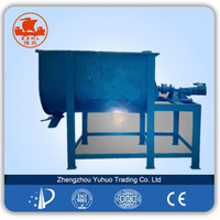 Stainless Steel Automatic Paint Mixing Machine