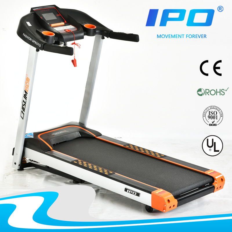 wholesale exercise equipment: