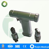 /product-gs/bone-china-cartilage-s1-surgical-mini-craft-drill-60035128714.html