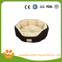 Hot selling pet beds parts
