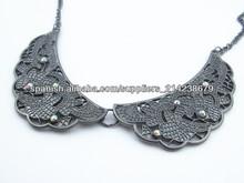 yn4652B accesorios para la mujer china