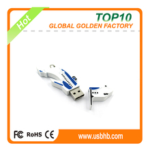 bulk buy from china usb 2.0 driver pendrive memory stick promotional gift item for do