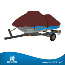 Waterproof Jet Ski Cover made in china