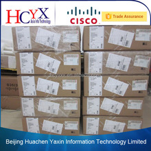 WS-C3750X-48PF-E Original Cisco networking POE switch,Catalyst 3750X 48 Port Full PoE IP Services image