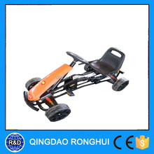 New design go kart price