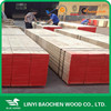lvl scaffold board for construction / Linyi manufacturer