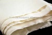 muslin fabric stores
