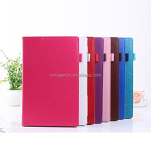 Flip PU Leather Tablet Cover for Sony Xperia Tablet Z2,for Sony 10.1 Inch Tablet Cover Cases