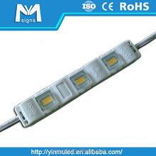Super cheap led module light 0.2 usd per piece only 120lm
