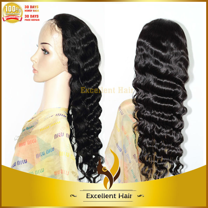Remy Hair At Sally Beauty Supply Human Hair Extensions