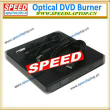 Dvd/Cd Rewritable Drive By For Toshiba For Samsung Model Ts-L633