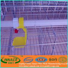 Innaer Factory 2015 New Design Chicken Coop for Chicken House