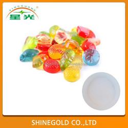 (Sodium Saccharin Free) Sweetening agent Health sugar substitute