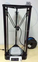 DIY Kit LCD 2004 Display kossel Reprap Rostock Delta kossel Mini 3D Printer