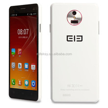 Elephone P3000s Phone 4G LTE 5Inch Gorilla Glass 3 Screen Android 4.4 MTK6592+6290 1.7GHz Octa Core 2GB RAM+16GB ROM