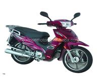 Gasoline cub mini Motorcycle, moped, motor bike JG 50CC, 110CC
