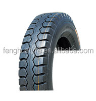 best selling top quality made in China tube tire 400-12 8PR three wheel motorcycles tyre