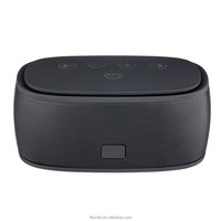 Newest Private Moudle Portable Wireless Bluetooth and Touch Speaker with best sound