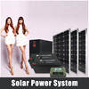 Factory Price Panel Raw Material Pv 6000w Under Cheap Solar Energy System