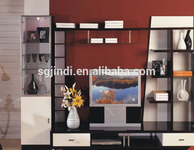 tv stand showcase design buy wooden tv stand showcase modular tv