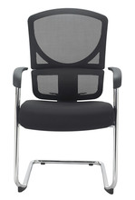 I-SEE Durable Comfortable Conference Chair