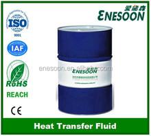 Heat Transfer Fluid Extra Low Temperature for asphalt instrument