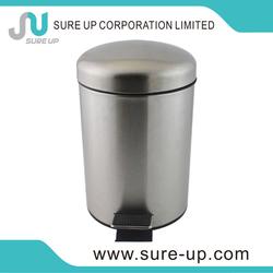 Wholesale high quality liquid soap dispenser (zh-a108b)(DSUB)