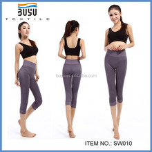 buyu 2015 usa sexy ladies leggings sexy photo women jeans/hot shapers/corset