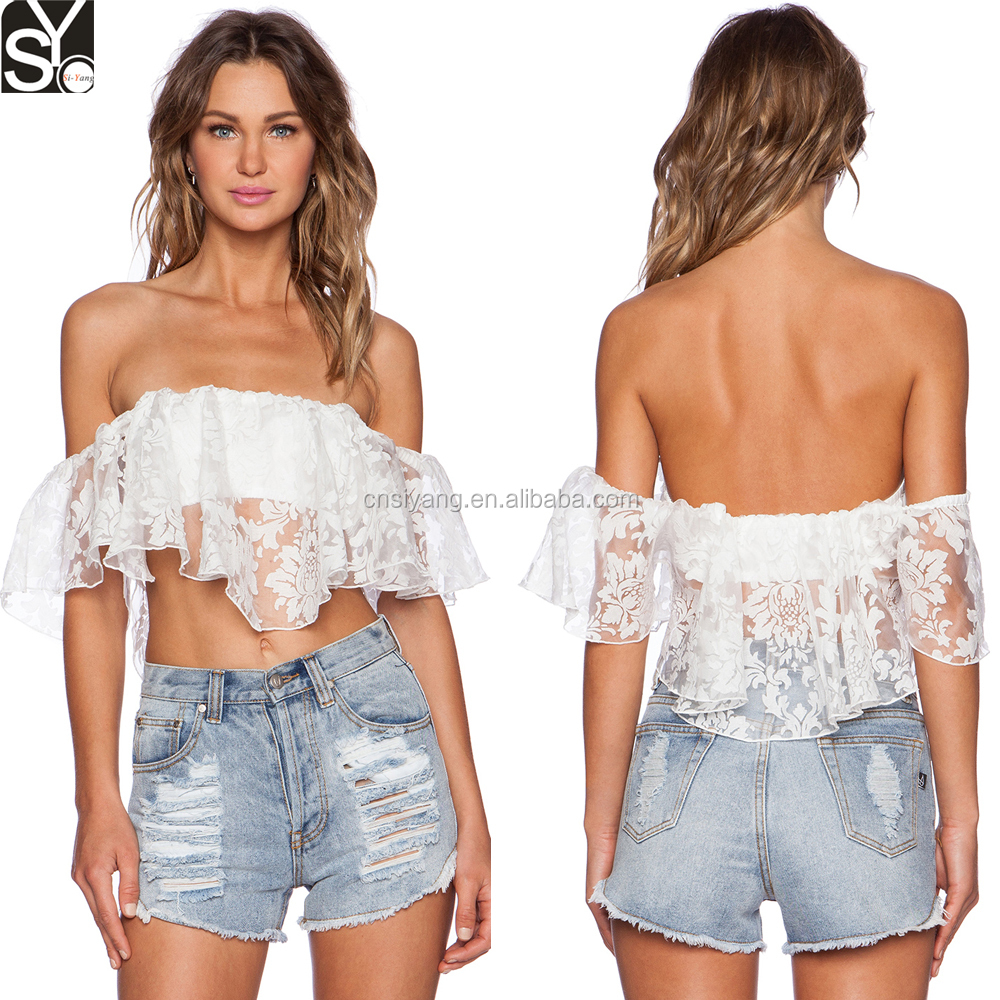 1 lace top.jpg